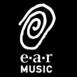 EarMusic_Logo