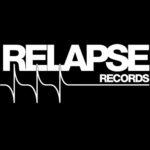 relapse-logo500
